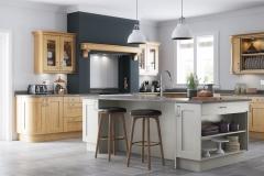 classic-contemporary-wakefield-light-oak-painted-stone-kitchen-hero-B