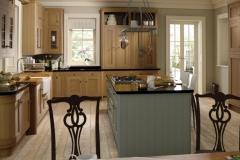 classic-iona-inframe-light-oak-painted-sage-green-kitchen-hero