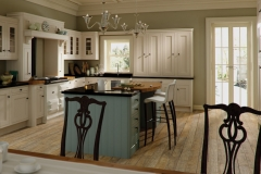 classic-traditional-country-iona-inframe-painted-ballroom-blue-white-cotton-kitchen-hero
