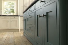 classic-traditional-country-iona-inframe-painted-ballroom-blue-white-cotton-kitchen-island-cabinets