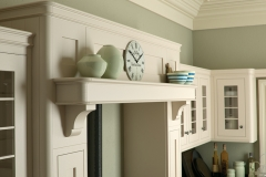 classic-traditional-country-iona-inframe-painted-white-cotton-kitchen-over-mantle