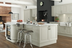 classic-traditional-country-jefferson-painted-mussel-kitchen-hero