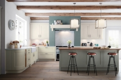 classic-traditional-florence-painted-porcelain-stone-kitchen-hero