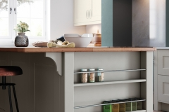 classic-traditional-florence-painted-porcelain-stone-kitchen-island-spice-rack