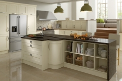 contemporary-modern-classic-madison-painted-ivory-kitchen-hero