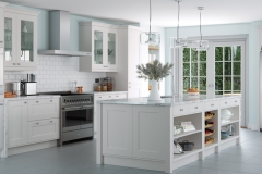 contemporary-modern-florence-painted-porcelain-kitchen-hero