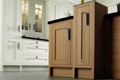 contemporary-modern-iona-inframe-light-oak-painted-white-cotton-kitchen-cabinets