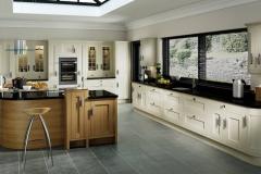 contemporary-modern-iona-inframe-light-oak-white-cotton-kitchen-hero (2)