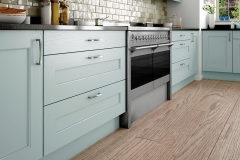 contemporary-wakefield-painted-ivory-powder-blue-kitchen-drawers