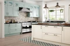 contemporary-wakefield-painted-ivory-powder-blue-kitchen-hero