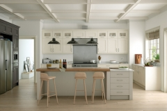 modern-contemporary-classic-wakefield-painted-ivory-stone-lava-kitchen-hero (2)