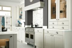modern-contemporary-georgia-painted-porcelain-stone-kitchen-cabinets-mantle-shelf