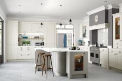 modern-contemporary-georgia-painted-porcelain-stone-kitchen-hero