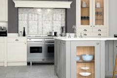 modern-contemporary-georgia-painted-porcelain-stone-kitchen-island-mantle-shelf