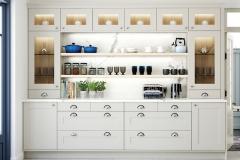 modern-contemporary-georgia-painted-stone-kitchen-modern-dresser