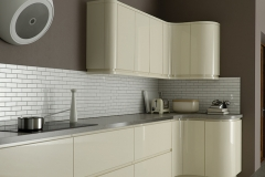 modern-contemporary-strada-gloss-concave-ivory-kitchen-cabinets