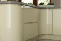 modern-contemporary-strada-gloss-concave-ivory-kitchen-island