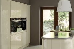 modern-contemporary-strada-gloss-ivory-kitchen-wall-units-concave-island