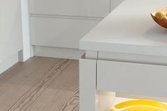 modern-contemporary-strada-gloss-light-grey-kitchen-external-cornerpost