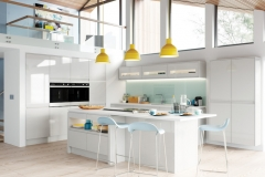 modern-contemporary-strada-gloss-light-grey-kitchen-hero