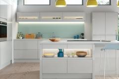 modern-contemporary-strada-gloss-light-grey-kitchen-island