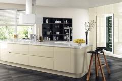 modern-contemporary-strada-gloss-light-ivory-kitchen-hero-A