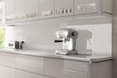 modern-contemporary-strada-gloss-white-kitchen-cabinets