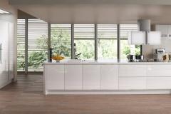 modern-contemporary-strada-gloss-white-kitchen-hero