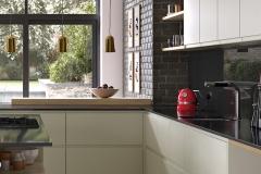 modern-contemporary-strada-matt-painted-mussel-kitchen-integrated-handle