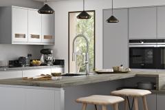 modern-contemporary-strada-matte-painted-light-grey-kitchen-feature-frames