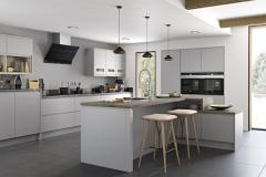modern-contemporary-strada-matte-painted-light-grey-kitchen-hero-A