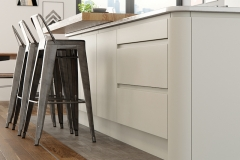 modern-contemporary-strada-matte-painted-porcelain-kitchen-island-end-panel-A