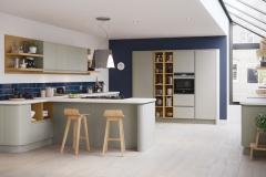 modern-contemporary-strada-matte-stone-painted-kitchen-hero