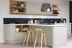 modern-contemporary-strada-matte-stone-painted-kitchen-quadrant-door-A