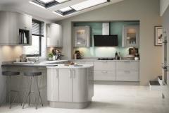 modern-contemporary-zola-gloss-cashmere-kitchen-hero-A