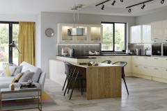 modern-contemporary-zola-gloss-ivory-kitchen-hero-B