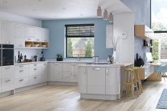 modern-contemporary-zola-gloss-light-grey-kitchen-hero-A