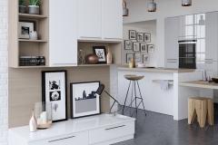 modern-contemporary-zola-gloss-white-light-grey-kitchen-wall-cabinets-B